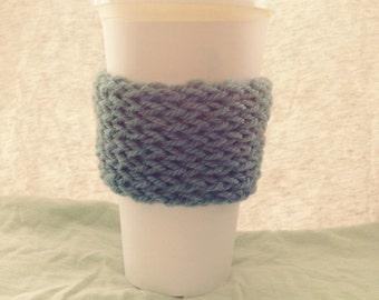 Cozy Cup