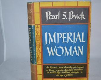 old demon by pearl s buck Pearl s buck biography - pearl s - pearl s buck biography and list of works - pearl s buck books.