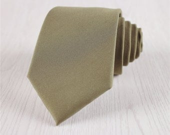 army green neckties.solid color ties for wedding party.pure color neckties.standard ties for everyday's life.prom ties for men+nt.236s