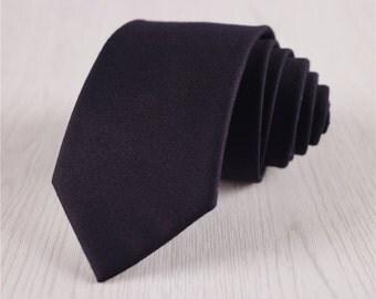 wool neckties.wool ties for men.wool neck tie.neckties for winter.gift neckties.vintage wool ties+nt214