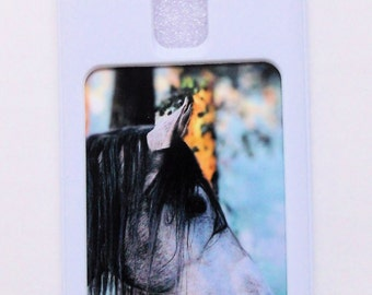Horse cell phone case,  phone case, Iphone 6 case, Iphone 5c/5s case, Iphone 4 case, Samsung Galaxy 4, Samsung Galaxy 5 case