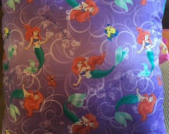 Mermaids Always Make a Splash
