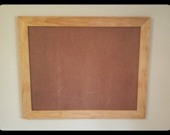 custom picture frame square wood frames large picture frame large wood frames large stained frames frame for pictures