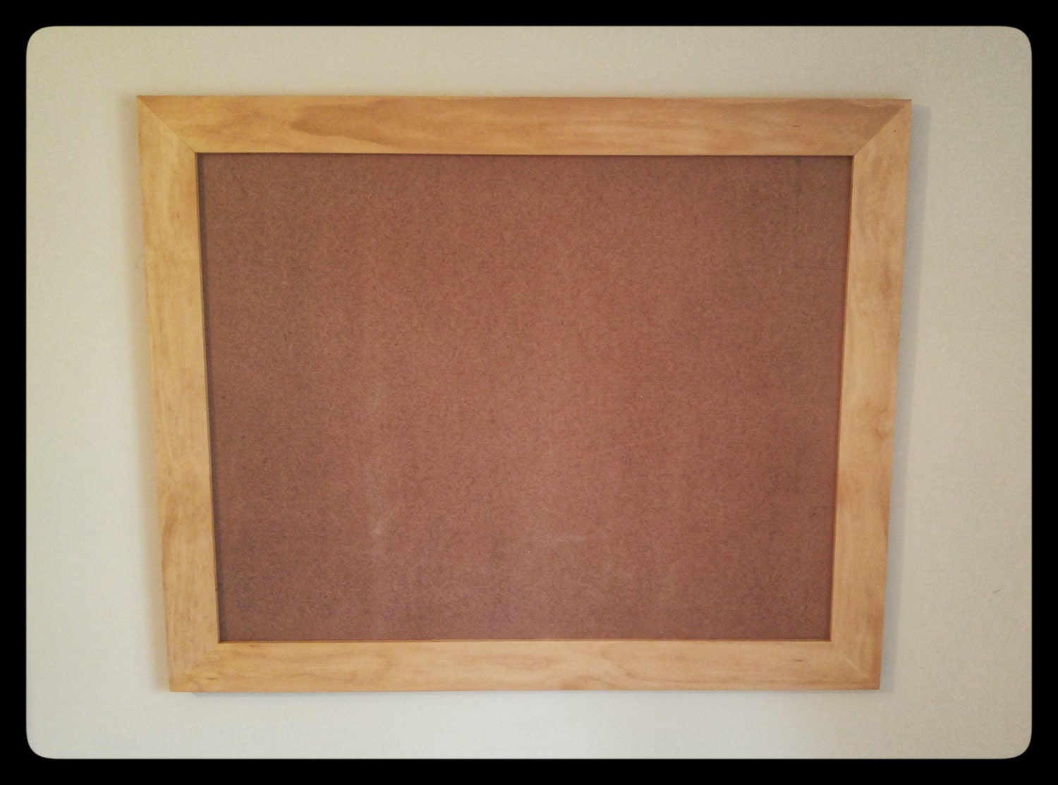 Custom Picture Frame Square Wood Frames Large Picture Frame