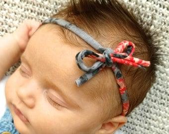 String Headbands