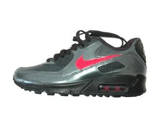 Nike Kids Air Max