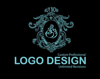 Logo custom, Logo Design, Logo Design Custom, Custom Logo Design, Custom logo, Business Logo, Logo Design Service, Photography Logo, Logos