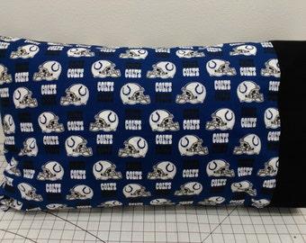 Colt pillowcase