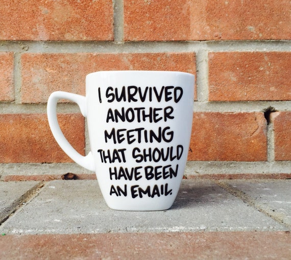 Christmas Gifts For Office Colleagues