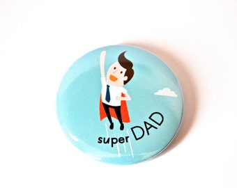 Super dad gifts
