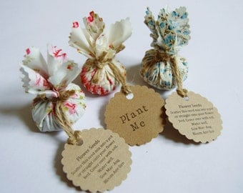 Wedding Favours Etsy Uk