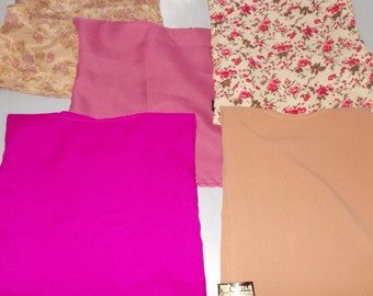 Kaftan Dresses (dolls clothes) Special Offer