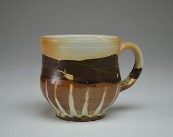 The Perfect Fit Mug - Ceramic Mug