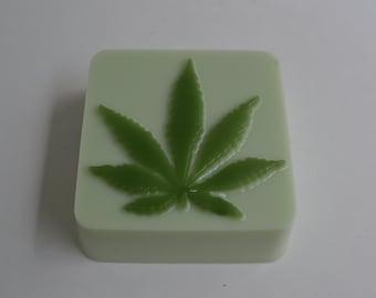 MARY JANE Soap