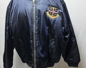 UNICORP Jacket
