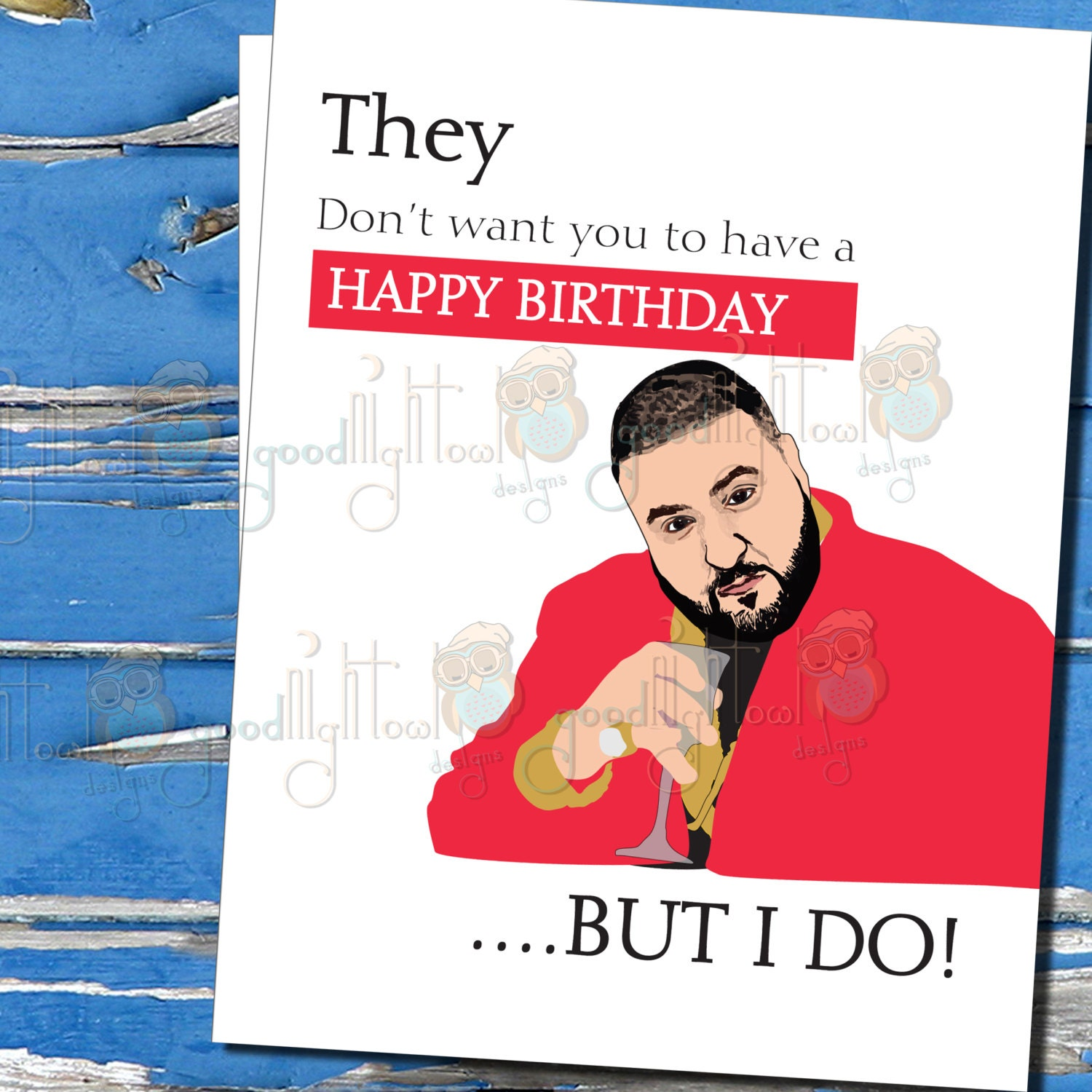Oversized Birthday Cards Il Fullxfull F