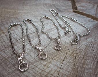 Chain Attachment ~5 pieces #100666