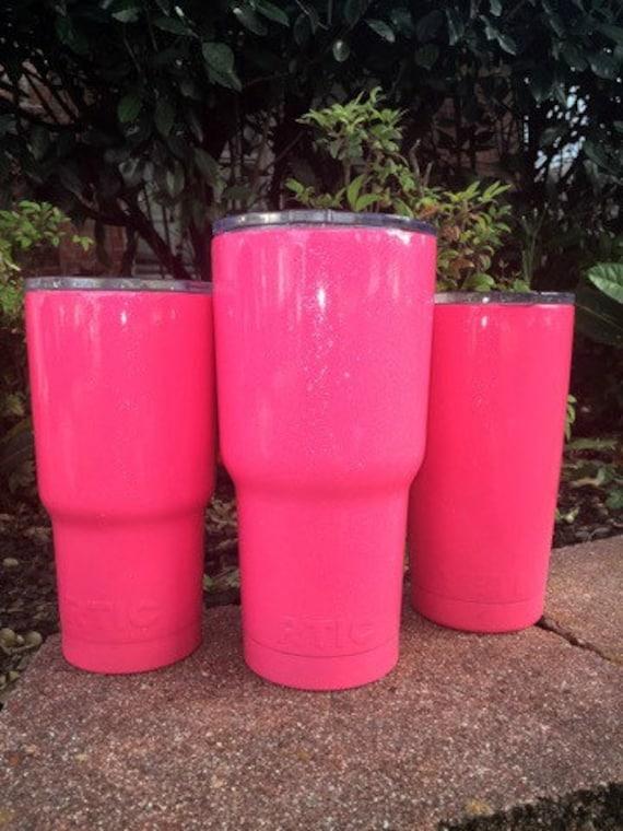 Siapa Pembuat Rtic Cups