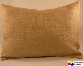 Blank Throw Pillow Etsy