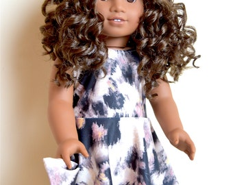 American Girl doll dress American Girl Doll Clothes