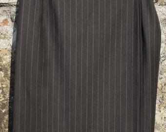 Skirt Givenchy Vision