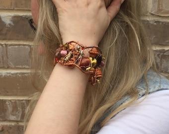 Irma Bracelet