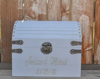 Wedding card holder Etsy
