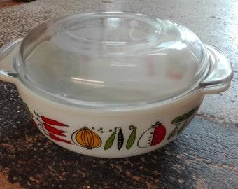 JAJ harvest bowl