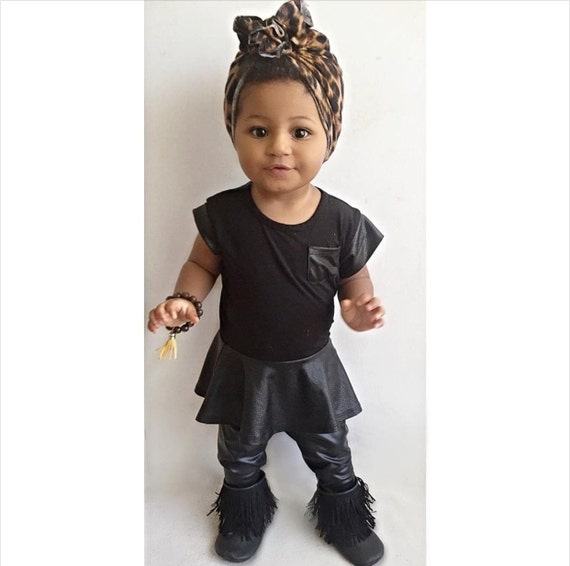 Look like a superstar at any age with our toddler & Baby girl leggings from The Children's Place, great designs, styles and colors, all at prices you'll love. My Place Rewards. Create An Account Check Point Balance Redeem Rewards Member Benefits. My Place Rewards Credit Card.