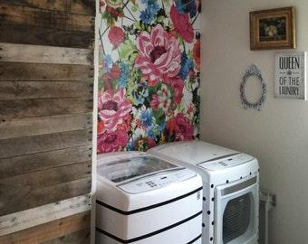 Washer Dryer Etsy