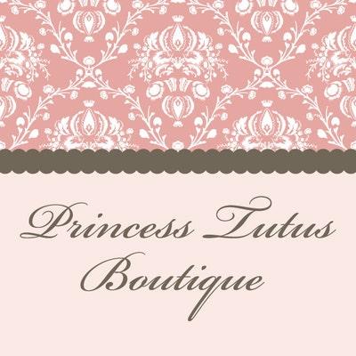 princesstutus2010