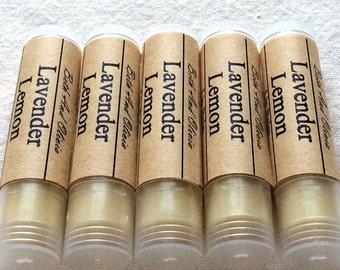 50 Wholesale lip butters, Wholesale lip balms, bulk lip balms, lip balms for stores, lip balms