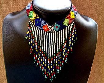 Traditional Ndebele Neck Ringchokersidzila In Gold Or. Haram Designs Chains. Peace Jesus Chains. 15gm Chains. Wrist Chains. Belt Chains. Bling Gold Chains. Mangalsutra Gold Chains. 2.5 Mm Chains