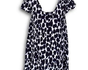 Classy Kate Spade Dress,Pre Owned Dress,