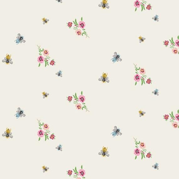 Bari J. - Millie Fleur - Bees & Bits Spring
