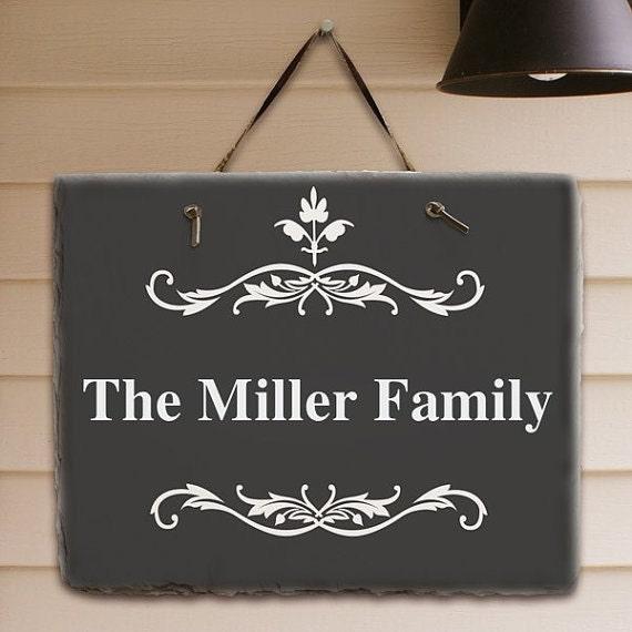 Christmas Family Gift Exchange Ideas Part - 48: Details. Christmas Gift Exchange Ideas For Large Families ...