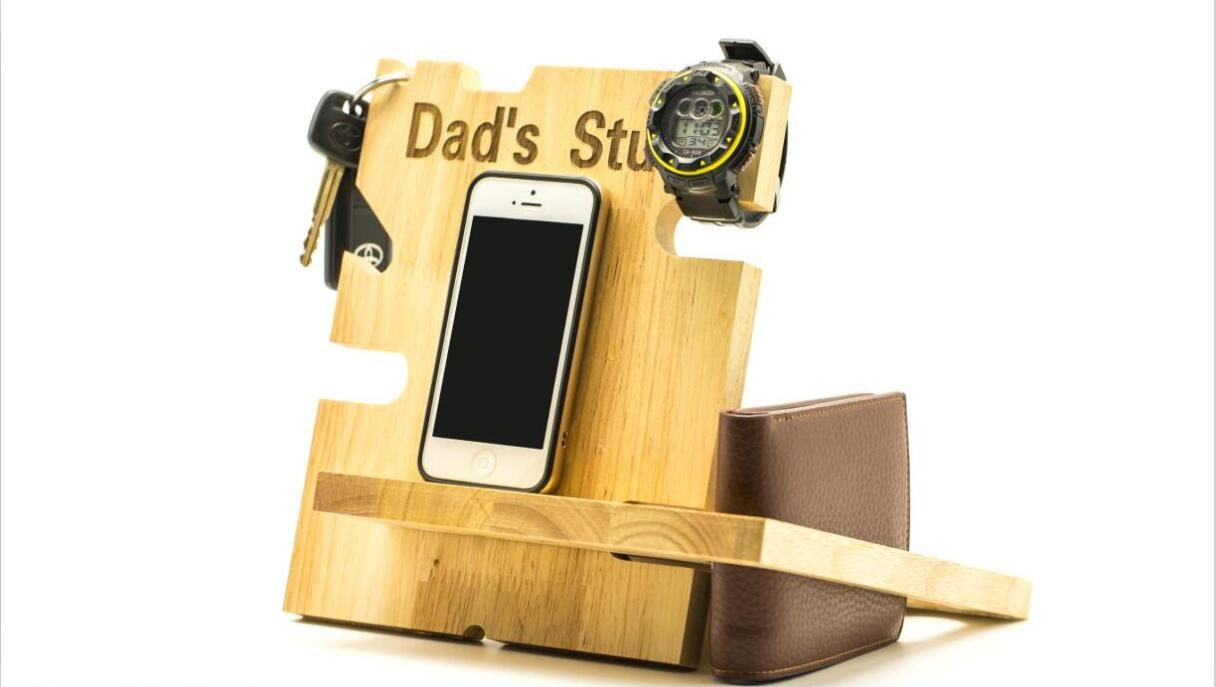 Best Gifts For Men Gifts For Guys Handmade Gifts Gift By