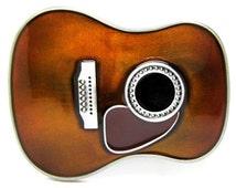unique southwestern guitar related items etsy. Black Bedroom Furniture Sets. Home Design Ideas