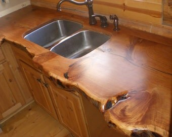 Custom countertops for kitchen and not only