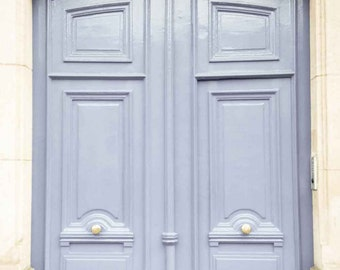 Stock Photography - Stock Photo - Stock Image - Instant Download - Ornate Lavender Door - Lavender Door - Purple Door