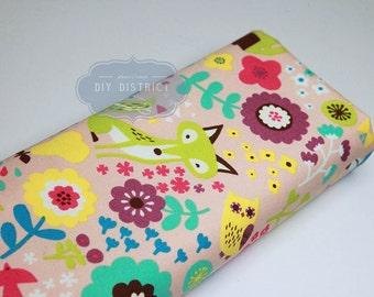 Modern Japanese fabrics