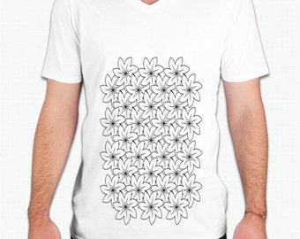 flowers printable transfer printable iron on flowers t shirt design ideas prints for white tee t