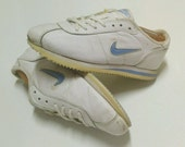 Rare Nike Cortez Vintage Jewel 2003 Women's size 8