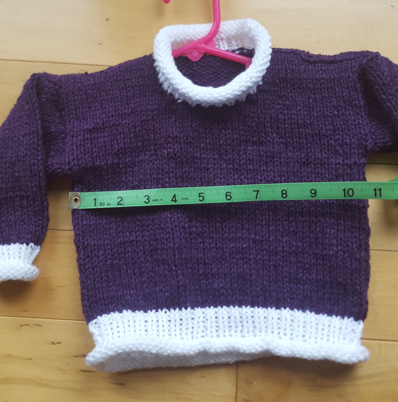Children's sweater, Boys sweater, Girls sweater, Kids sweater ...