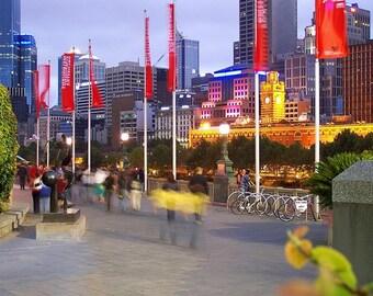 Photography Melbourne Australia