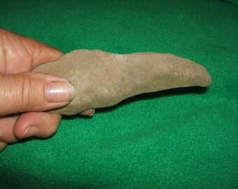 Kentucky Dagger Knife