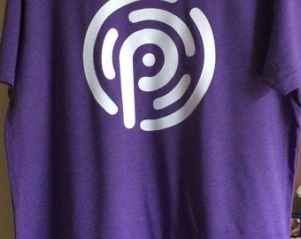 Pruvit T-Shirt, Pruvit Logo T-Shirt