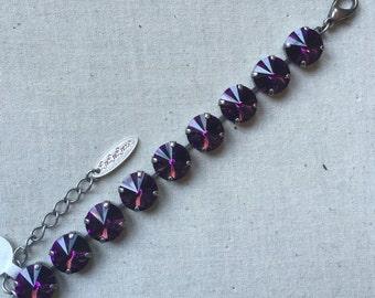 Custom 12mm Bracelet