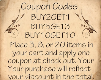 DigitalElement Discount Coupon for your purchases.