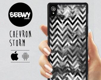 chevron case black chevron case iphone 6s plus case google nexus 5 case google nexus 6 case galaxy s7 edge case lg g3 case lg g2 case